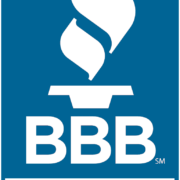 bug guardian bbb accredited business