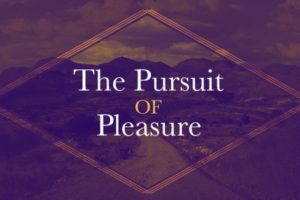 the-Pursuit-of-Pleasure-Title