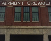 Fairmont Creamery | MEP Engineer