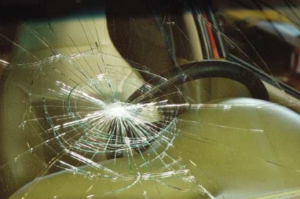 Windshield Repair San Luis Obispo