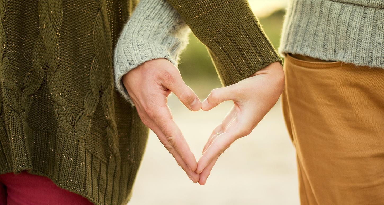 Self-Love for Beginners