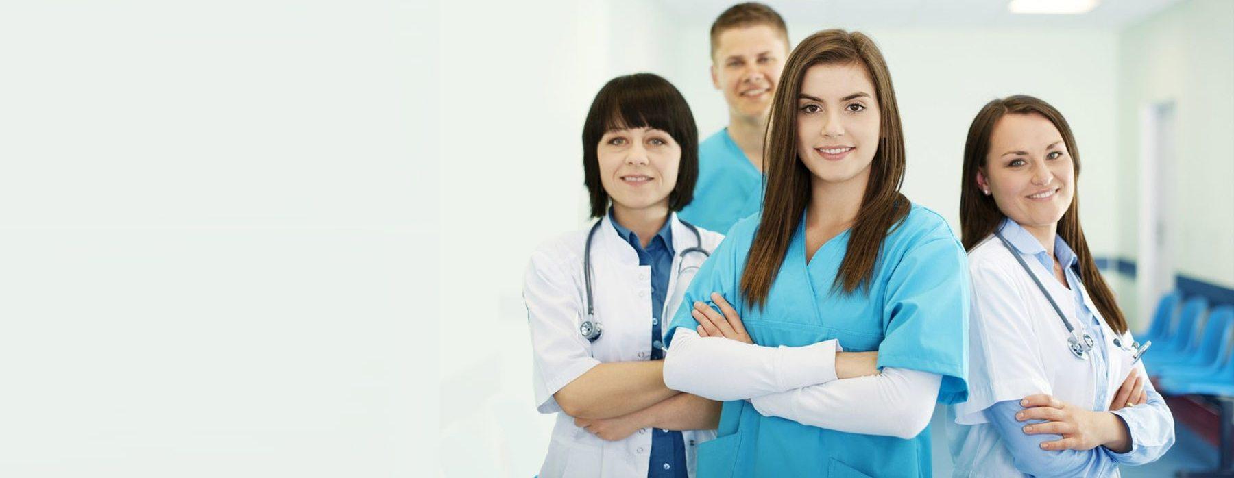 Bell Brown Medical Institute