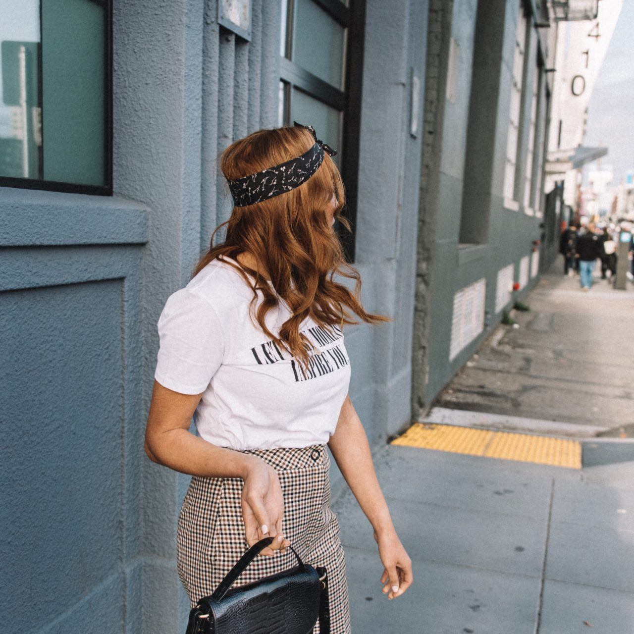 Graphic Tees under $50
