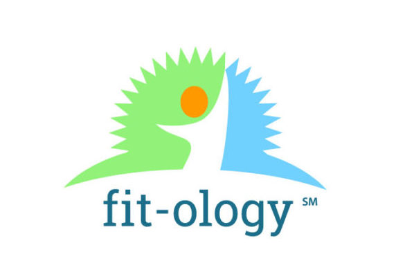 fit-ology