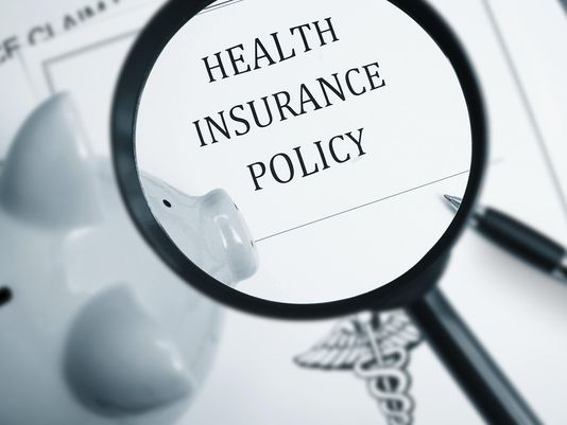 healthpolicy