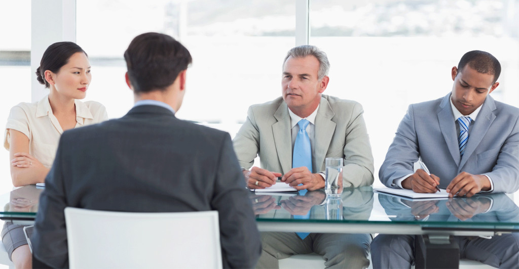 25 Interview Tips To Help You Get The Job