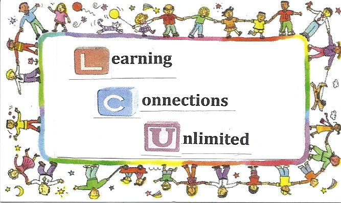 Learning Connections Unlimited