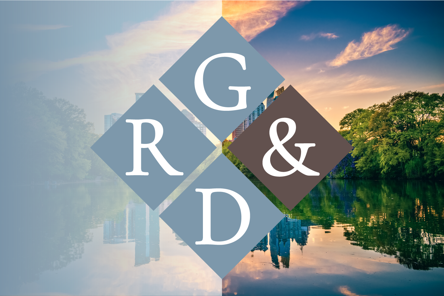 GRD LAW COVER