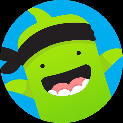 Dojo App Logo