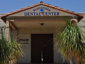 Bloomfield Dental Center - Top Dentist in Cerritos