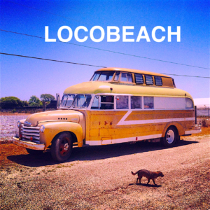 locobeach-promo