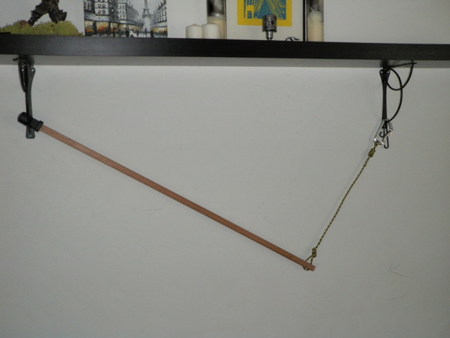 Fathers' Day Gift - Heavy Duty Wading Staff