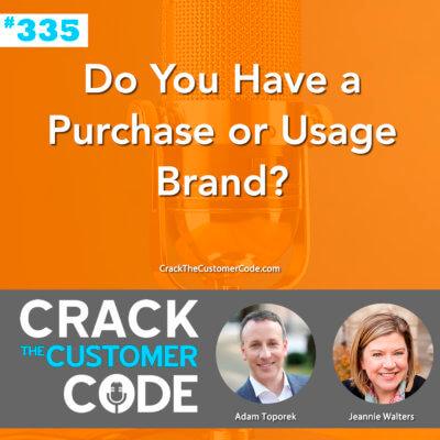 usage brand