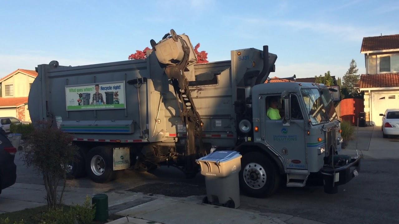 http://secureservercdn.net/198.71.233.106/4hj.144.myftpupload.com/wp-content/uploads/2017/06/cal-waste-truck-.jpg