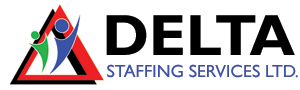 Delta Staffing Services Ltd.