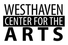Westhaven Center for the Arts