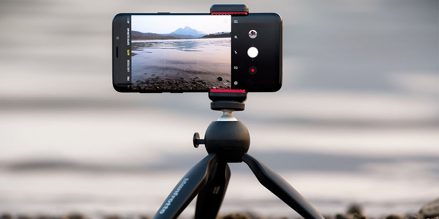Must Have Accessories For Photographers