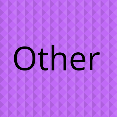 Buy Now: OTHER