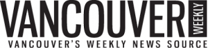 Vancouver Weekly