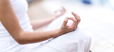 Om-at-Work-Jacqueline-McCarty-Corporate-Yoga-Workplace-Chicago