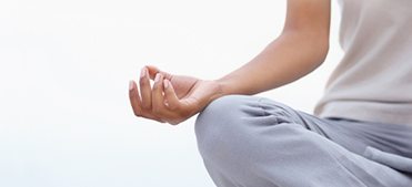 Om-at-Work-Jacqueline-McCarty-Corporate-Yoga-Workplace-Chicago-Hands