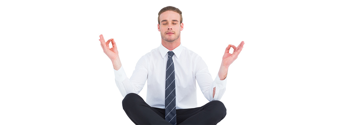 Om-at-Work-Jacqueline-McCarty-Corporate-Yoga-Workplace-Chicago-Health-Work-3