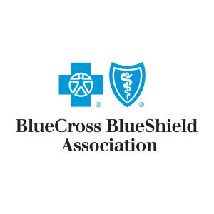 Blue-Cross-Blue-Shield-Illinois-Corporate-Yoga-Wellness-Chicago-City-Insurance-Health