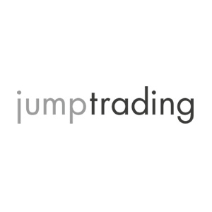 Jump-Trading-Corporate-Yoga-Wellness-Chicago-Mindfulness