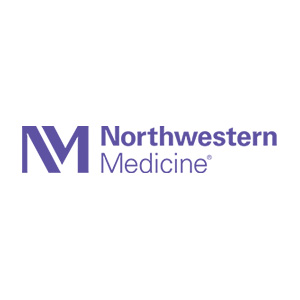 Northwestern-Memorial-Hospital-Chicago-NM-University-Corporate-Yoga-Health-Wellness-Om-Yoga-Jaci