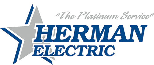 Herman Electric