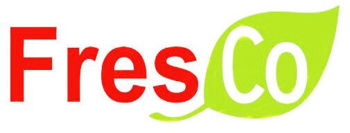FresCo LLC