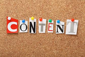 custom-content