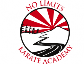 No Limits Karate Academy