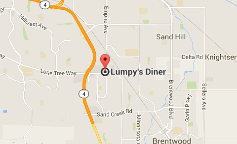 lumpys-diner-lone-tree-way