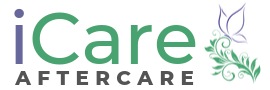 ICare Aftercare