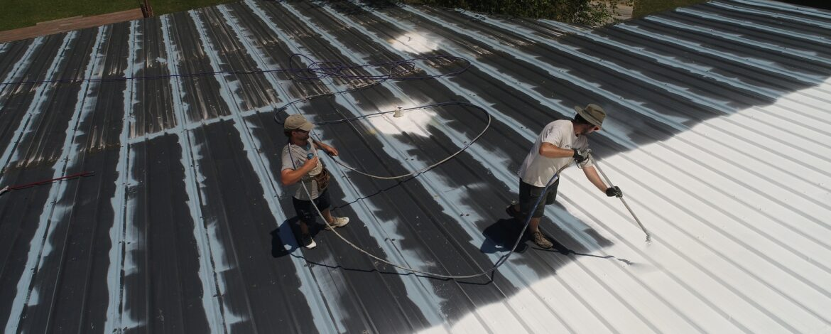 Flat Roofing Systems Comparison Know Your Options Aaa Construction Maintenance