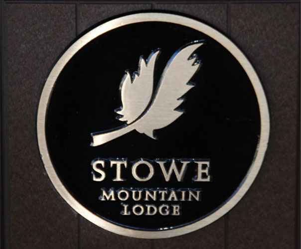 Chauffeured Limousine Service for Stowe VT