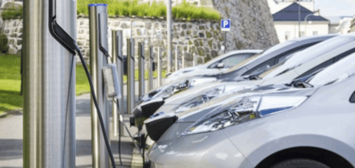 Electric-vehicle-charging-stations-1