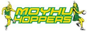 moyhu-hoppers-logo