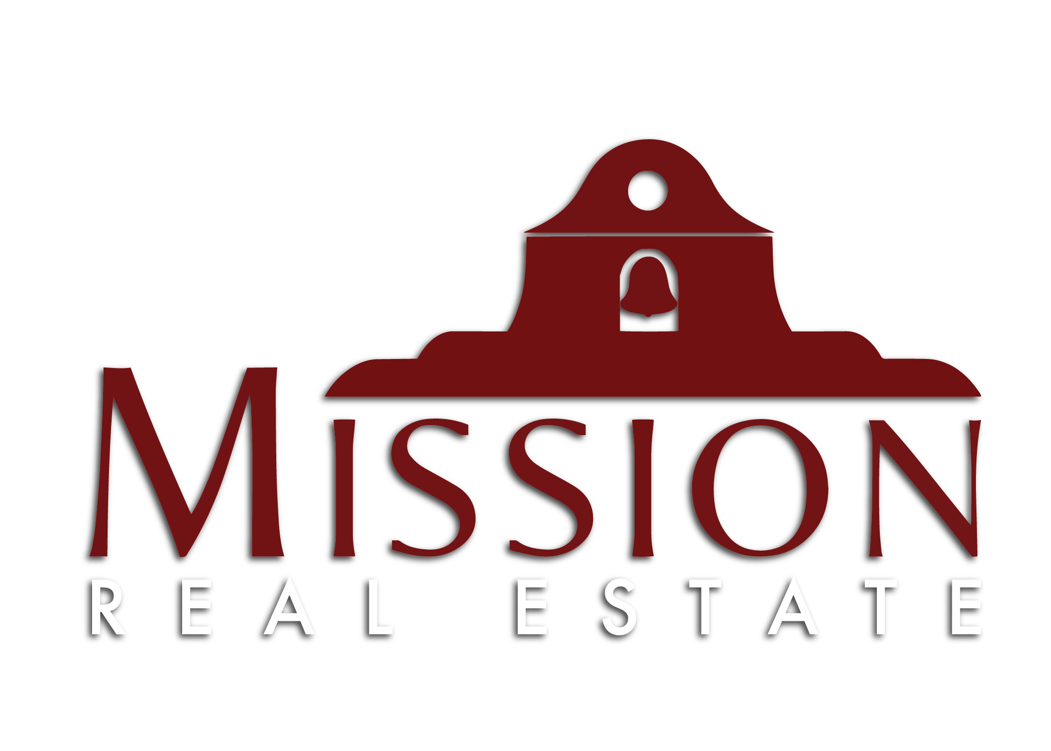 Mission Real Estate & Property Management, Inc