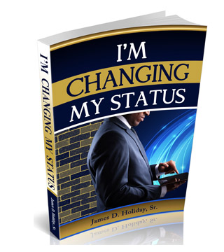 I'm Changing My Status
