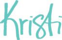 KRISTI SIG 2016