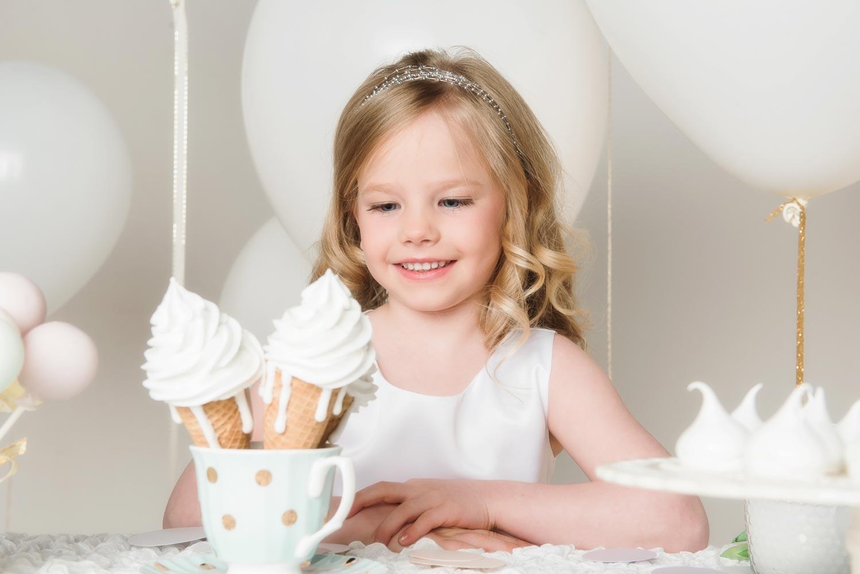 KSPhotography- CalgaryPhotographer-Family Photography