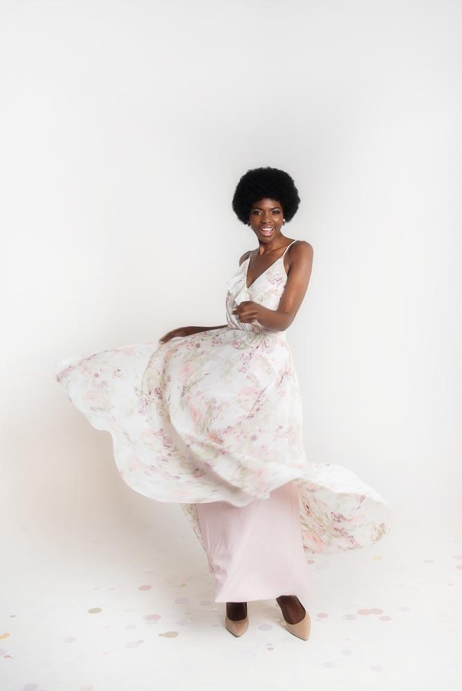 KSPhotography- Wedding Photography