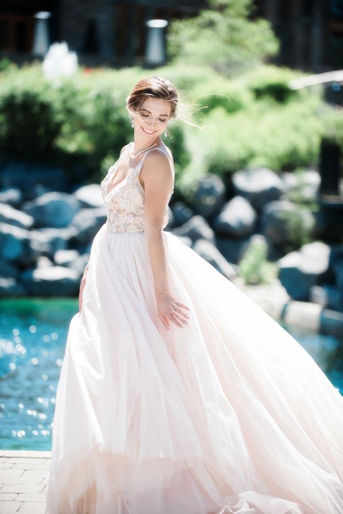 KSPhotography- CalgaryPhotographer-Wedding Photographer