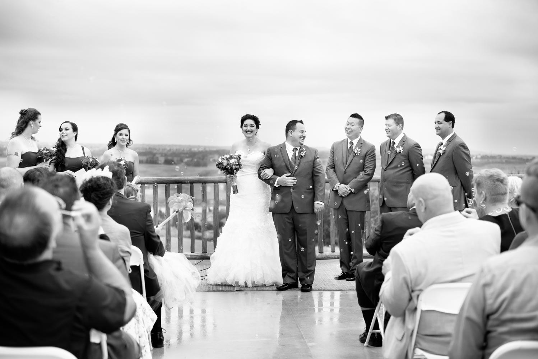 KSPhotography- CalgaryPhotographer-Photographer Reviews