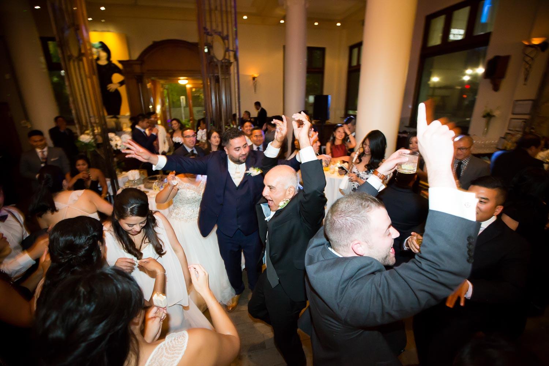 KSPhotography- CalgaryPhotographer-Wedding Photographer-Wedding Photography