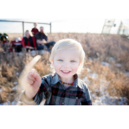 KSPhotography - Calgary Photographer - Photographer Reviews