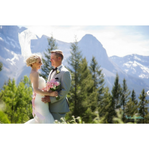 KSPhotography - Calgary Photographer - Client Reviews