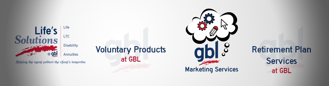 GBL Diversification Header
